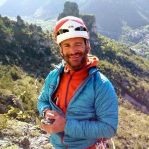 eric-chaxel-moniteur-escalade-canyoning