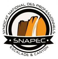 Le BEM de Lyon rejoint le SNAPEC