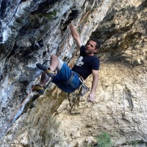 phil-valet-moniteur-escalade-canyoning
